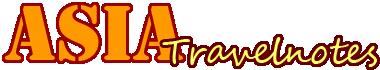 AsiaTravelNotes-Logo