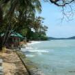 Philippines-Biliran-Almeria-Agta-Beach-Resort-2