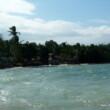 Philippines-Biliran-Almeria-Agta-Beach-Resort-3