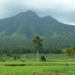 Philippines-Biliran-Island