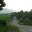 Philippines-Biliran-Island-Road-to-Almeria
