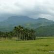 Philippines-Biliran-Island-Scenery