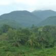 Philippines-Biliran-Island-Scenery-2