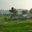 Philippines-Biliran-Island-Scenery-3