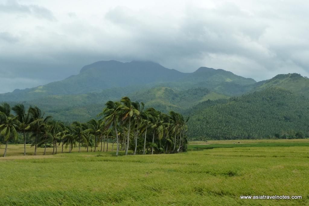 Biliran Philippines  City new picture : Philippines Biliran Island Scenery
