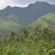 Philippines-Biliran-Island-Scenery5