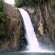 Philippines-Biliran-Island-Tinago-Waterfalls