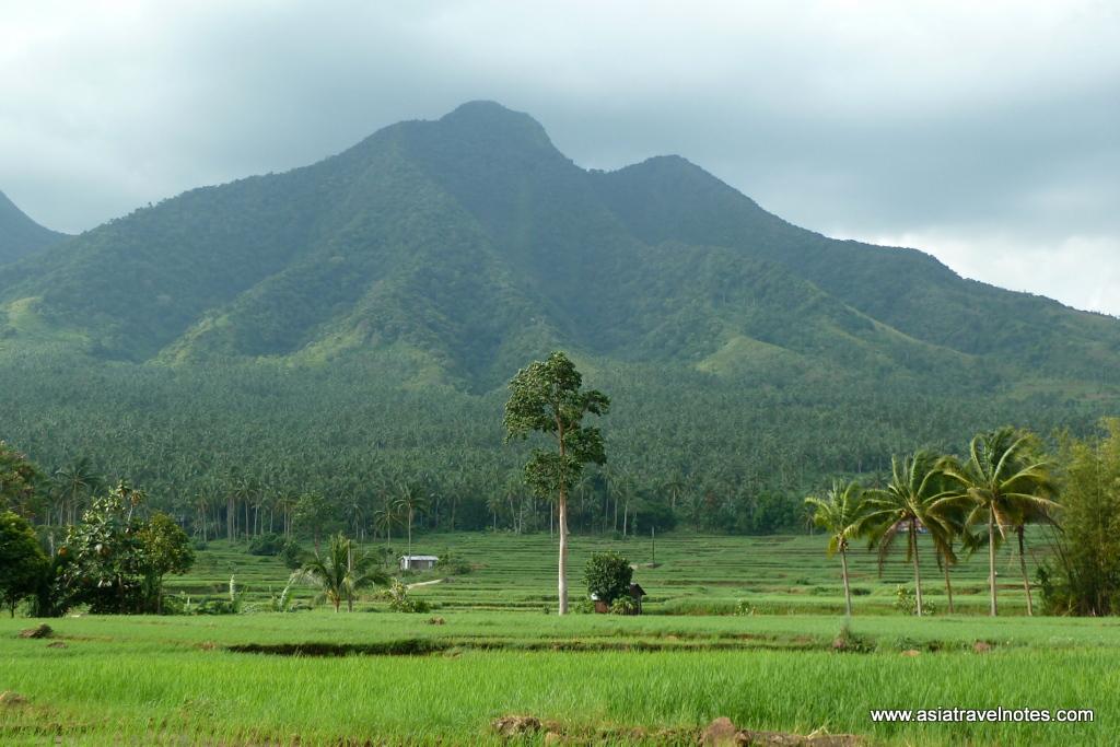 Biliran Philippines  City new picture : Philippines Biliran Island