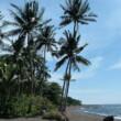 Philippines-Camiguin-Black Beach