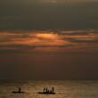Philippines-Camiguin-Fishermen