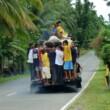 Philippines-Camiguin-Jeepney