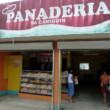 Philippines-Camiguin-Panaderia-Bakery