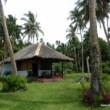 Philippines-Camiguin-Seascape- Resort