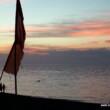 Philippines-Camiguin-Seascape- Resort-2