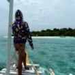 Philippines-Camiguin-Snorkeling