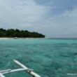 Philippines-Camiguin-Snorkeling-2
