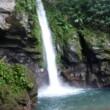 Philippines-Camiguin-Waterfalls