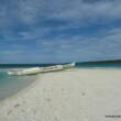 Philippines-Camiguin-WhiteIsland-2