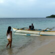 Philippines-Siargao-BeachLife-2
