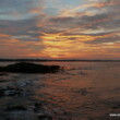 Philippines-Siargao-Cloud9-Sunset