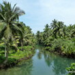 Philippines-Siargao-River