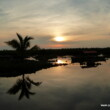 Philippines-Siargao-Sunset