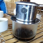 Cup Of Coffee - Vietnam, Central Highlands
