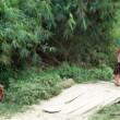 Vietnam-DaLakProvince-Hilltribes-7