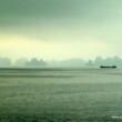 Vietnam-Halong-Bay-3