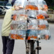 Vietnam-Hanoi-Fishonbycicle