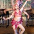 Vietnam-Hoi-An-My-Son-Dancers-2