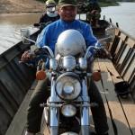 Quang - Original Dalat Easy Rider