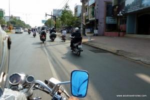 Vietnam-Buon-Ma-Thuot-3
